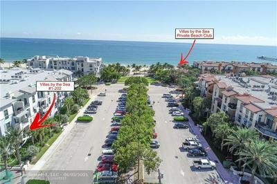 4511 EL MAR DR APT 202, Lauderdale By The Sea, FL 33308 - Photo 1