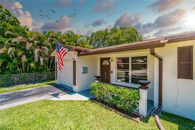4910 SW 29TH TER, Fort Lauderdale, FL 33312 - Photo 1