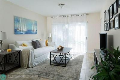 13901 SW 122ND AVE # 1-306, Miami, FL 33186 - Photo 2