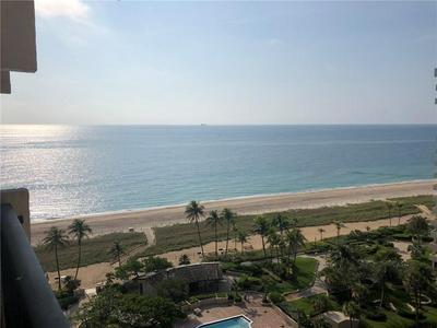 5100 N OCEAN BLVD APT 1501, Lauderdale By The Sea, FL 33308 - Photo 1