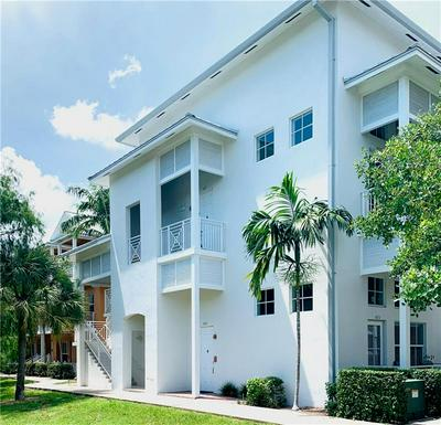 427 SW 13TH TER # 427, Fort Lauderdale, FL 33312 - Photo 2
