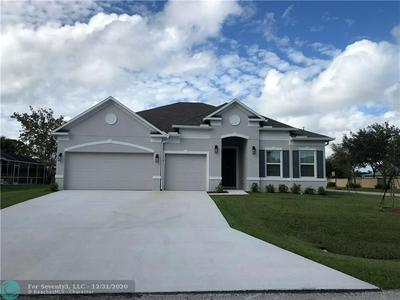 574 NW TWYLITE TER, Port Saint Lucie, FL 34983 - Photo 2