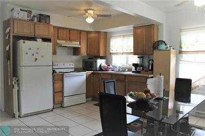 3140 SW 12TH PL, Fort Lauderdale, FL 33312 - Photo 2