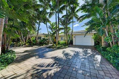 2612 NE 3RD ST, Pompano Beach, FL 33062 - Photo 1