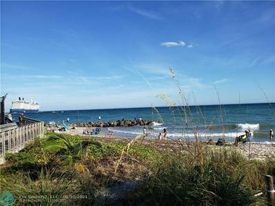 600 NE 2ND ST APT 316, Dania Beach, FL 33004 - Photo 1