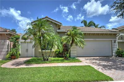 12442 NW 57TH ST, Coral Springs, FL 33076 - Photo 1