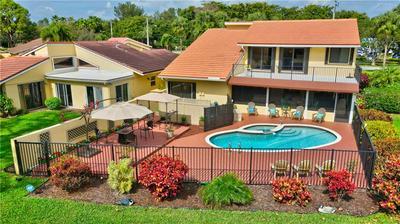2802 KELLY BROOKE LN, Deerfield Beach, FL 33442 - Photo 1