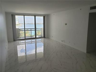 1500 BAY RD APT 828S, Miami Beach, FL 33139 - Photo 2