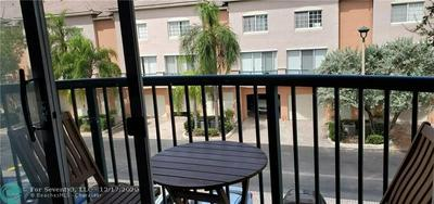 2125 SE 10TH AVE APT 1008, Fort Lauderdale, FL 33316 - Photo 2