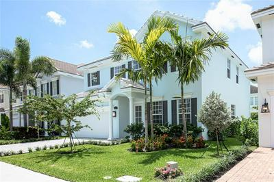2141 SW 14TH WAY, Fort Lauderdale, FL 33315 - Photo 2