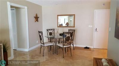 3221 S OCEAN BLVD APT 205, Highland Beach, FL 33487 - Photo 2