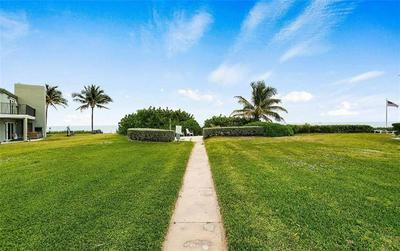 1194 HILLSBORO MILE APT 24, Hillsboro Beach, FL 33062 - Photo 1