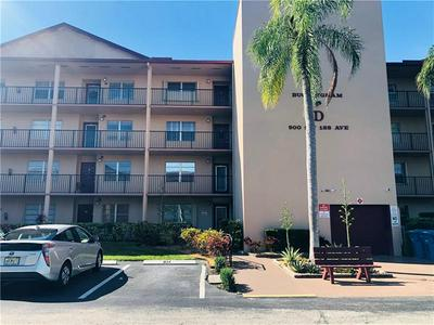 900 SW 128TH AVE APT 404D, Pembroke Pines, FL 33027 - Photo 2