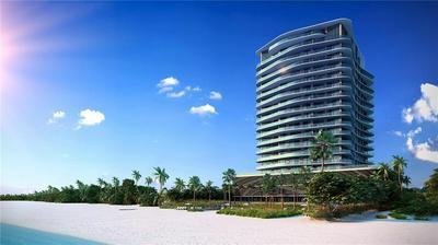 730 N OCEAN BLVD UNIT 1603, Pompano Beach, FL 33062 - Photo 1