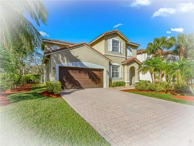 842 NW 126TH AVE, Coral Springs, FL 33071 - Photo 1