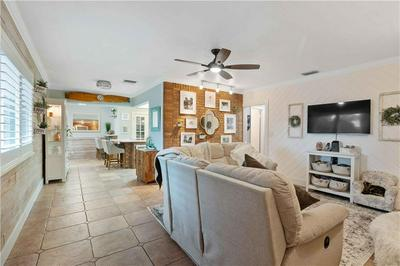 816 SW 10TH TER, Fort Lauderdale, FL 33315 - Photo 2
