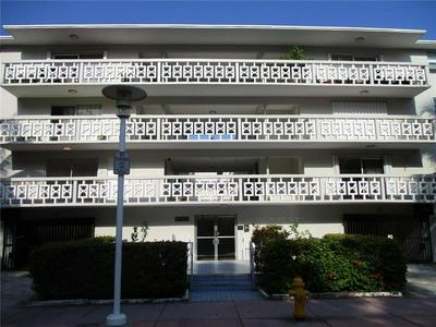 1725 JAMES AVE, Miami Beach, FL 33139 - Photo 1
