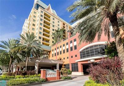 110 N FEDERAL HWY APT 710, Fort Lauderdale, FL 33301 - Photo 2