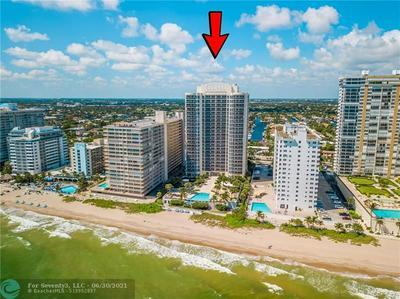 4240 GALT OCEAN DR APT 905, Fort Lauderdale, FL 33308 - Photo 1