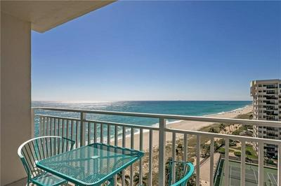 5200 N OCEAN BLVD APT 1403B, Lauderdale By The Sea, FL 33308 - Photo 1