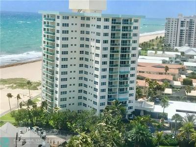 6000 N OCEAN BLVD APT 9E, Lauderdale By The Sea, FL 33308 - Photo 1
