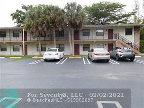 1337 NW 94TH WAY # 1337, Coral Springs, FL 33071 - Photo 1