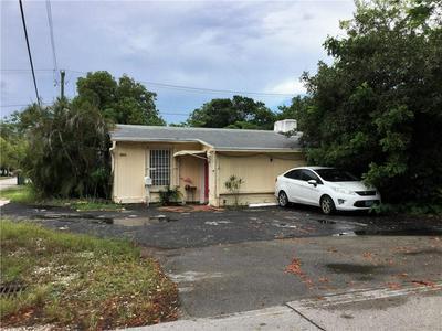 301 NE 21ST ST, Wilton Manors, FL 33305 - Photo 2