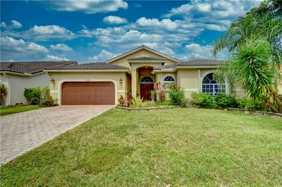 5308 NW 57TH WAY, Coral Springs, FL 33067 - Photo 1