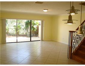 3193 NW 85TH AVE # 3193, Coral Springs, FL 33065 - Photo 1