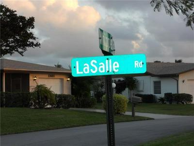 6025 LASALLE RD # 6025, Delray Beach, FL 33484 - Photo 2