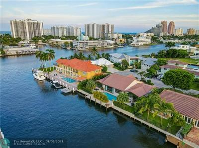 2877 NE 29TH ST, Fort Lauderdale, FL 33306 - Photo 1