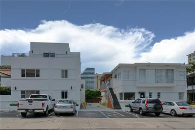 3020 SEVILLE ST # 2301, Fort Lauderdale, FL 33304 - Photo 1