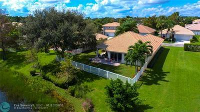 152 CITRUS PARK CIR, Boynton Beach, FL 33436 - Photo 1