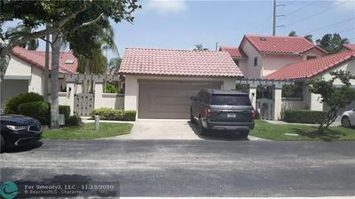 5527 ETON CT, Boca Raton, FL 33486 - Photo 1