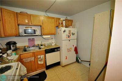4334 NW 9TH AVE APT 7-1F, Deerfield Beach, FL 33064 - Photo 1