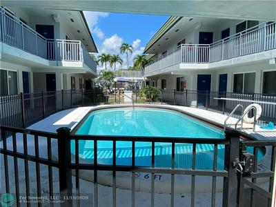 1001 SE 16TH ST APT 5, Fort Lauderdale, FL 33316 - Photo 1