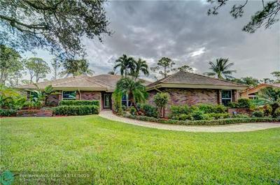 6782 NW 63RD WAY, Parkland, FL 33067 - Photo 1