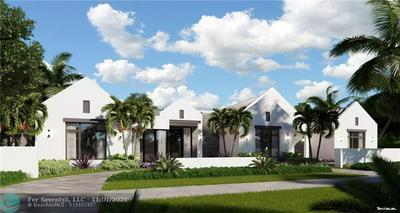 1634 N SWINTON AVE, Delray Beach, FL 33444 - Photo 1