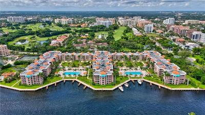 100 SE 5TH AVE APT 106, Boca Raton, FL 33432 - Photo 1