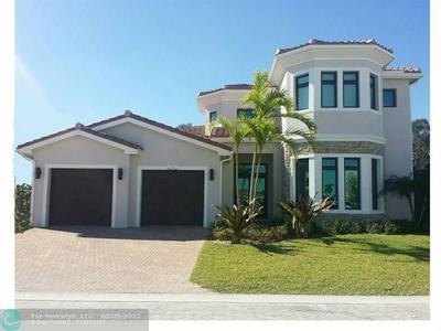 5714 BROOKFIELD CIR, Fort Lauderdale, FL 33312 - Photo 1