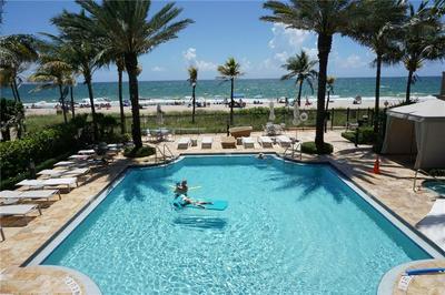 4445 EL MAR DR APT 407, Lauderdale By The Sea, FL 33308 - Photo 2