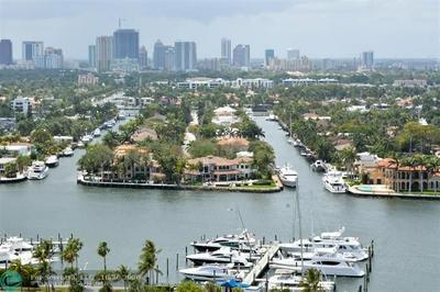 101 S FORT LAUDERDALE BEACH BLVD APT 2106, Fort Lauderdale, FL 33316 - Photo 2