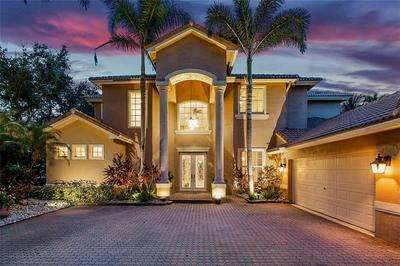 6667 NW 110TH WAY, Parkland, FL 33076 - Photo 1