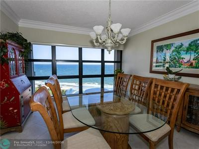 5100 N OCEAN BLVD # PH1714, Lauderdale By The Sea, FL 33308 - Photo 2