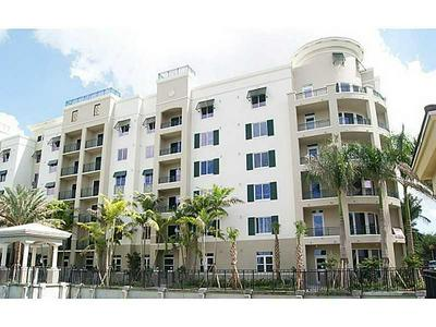 601 NW 82ND AVE APT 320, Plantation, FL 33324 - Photo 1