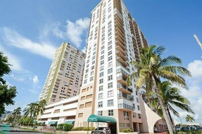 101 BRINY AVE APT 401, Pompano Beach, FL 33062 - Photo 1