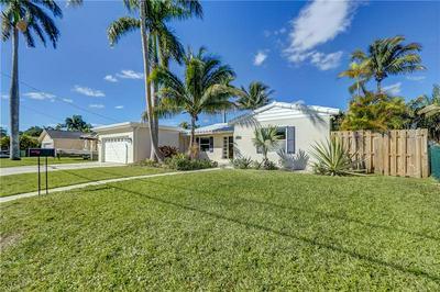1305 MANGO ISLE, Fort Lauderdale, FL 33315 - Photo 1