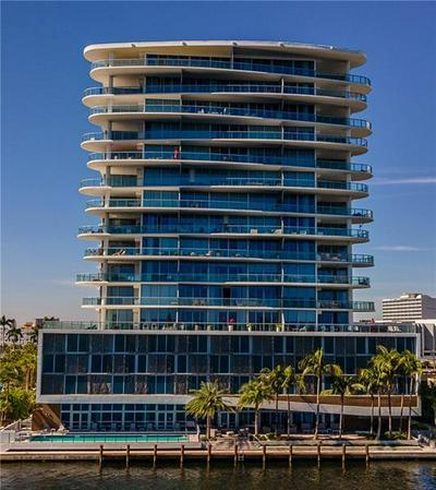 920 INTRACOASTAL DR UNIT 801, Fort Lauderdale, FL 33304 - Photo 1