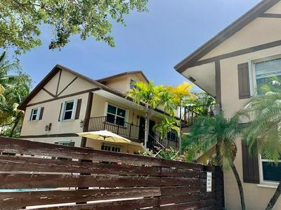 510 NE 17TH AVE APT 205, Fort Lauderdale, FL 33301 - Photo 2