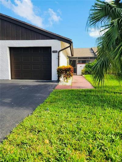 9340 WEDGEWOOD LN, Tamarac, FL 33321 - Photo 2